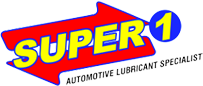 Super 1 Engine Oil